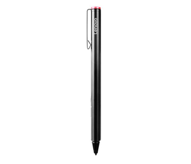 Lenovo Active Capacitive Pen - 636557 - zdjęcie