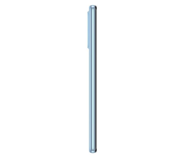 Samsung Galaxy A72 SM-A725F 6/128GB Blue - 615036 - zdjęcie 9