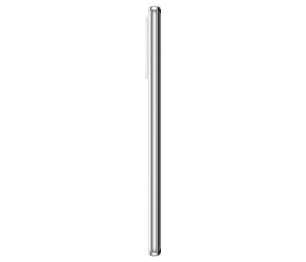 Samsung Galaxy A72 SM-A725F 6/128GB White - 615041 - zdjęcie 9