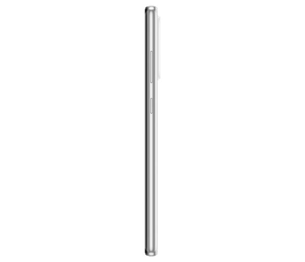 Samsung Galaxy A72 SM-A725F 6/128GB White - 615041 - zdjęcie 10