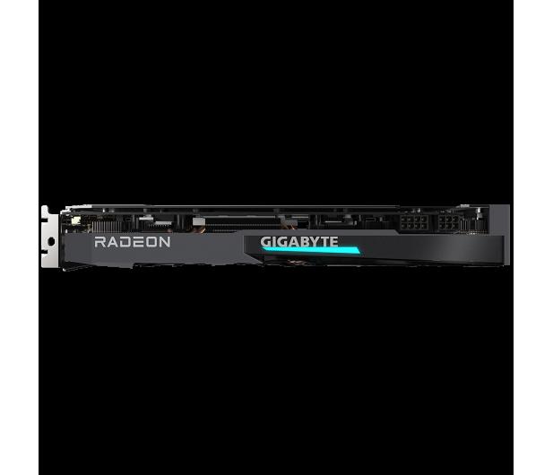 Gigabyte Radeon RX 6700 XT EAGLE 12GB GDDR6 - 640049 - zdjęcie 6