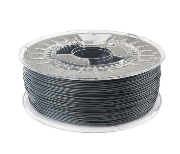 Spectrum ASA Dark Grey 1kg - 637760 - zdjęcie 2