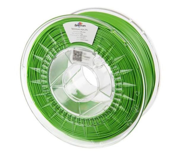 Spectrum ASA Lime Green 1kg - 637762 - zdjęcie