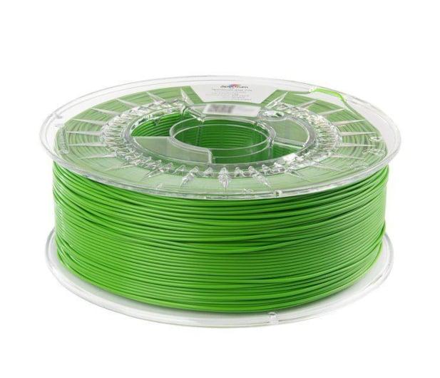 Spectrum ASA Lime Green 1kg - 637762 - zdjęcie 2