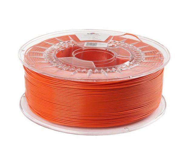 Spectrum ASA Lion Orange 1kg - 637763 - zdjęcie 2