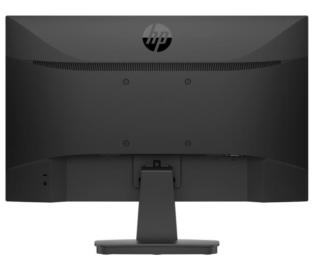 HP P22v G4 - 637252 - zdjęcie 6
