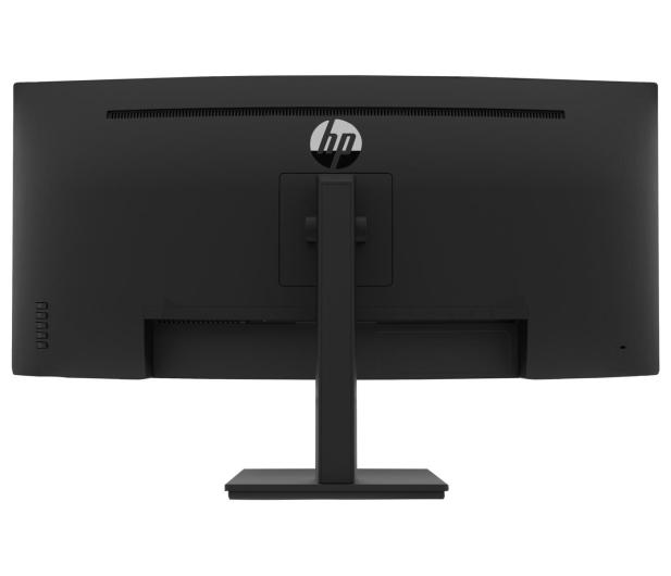 HP P34hc G4 Curved - 637259 - zdjęcie 6