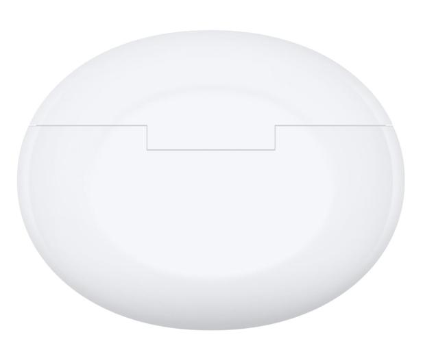 Huawei Freebuds 4i białe ANC - 638044 - zdjęcie 7