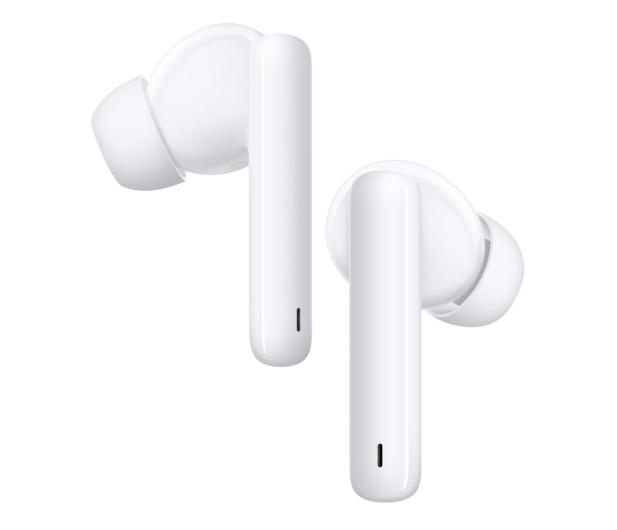 Huawei Freebuds 4i białe ANC - 638044 - zdjęcie 3
