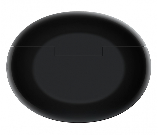 Huawei Freebuds 4i czarne ANC - 638046 - zdjęcie 7
