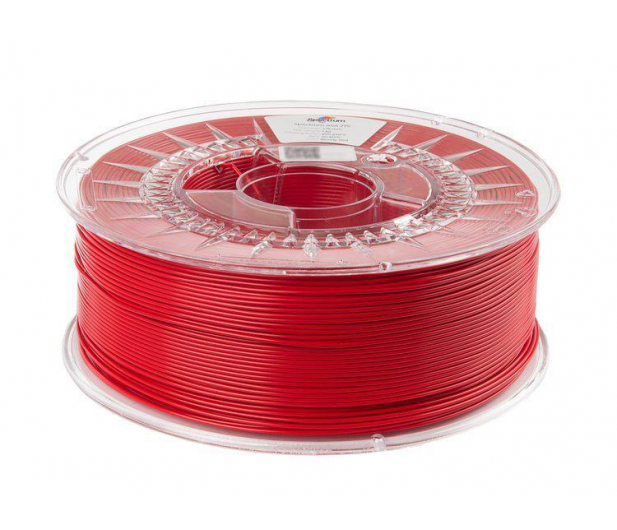 Spectrum ASA Bloody Red 1kg - 637759 - zdjęcie 2