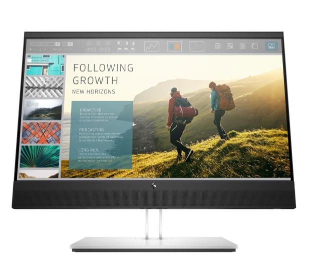 HP Mini-in-One 24 - 637280 - zdjęcie