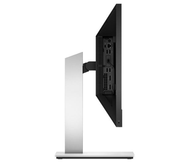 HP Mini-in-One 24 - 637280 - zdjęcie 5
