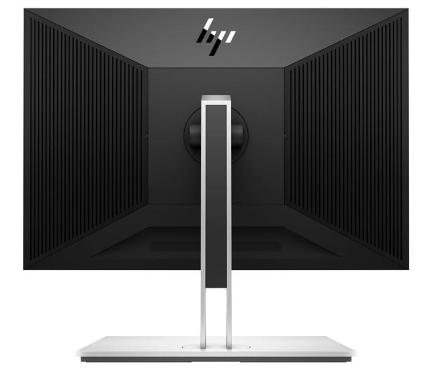 HP Mini-in-One 24 - 637280 - zdjęcie 6