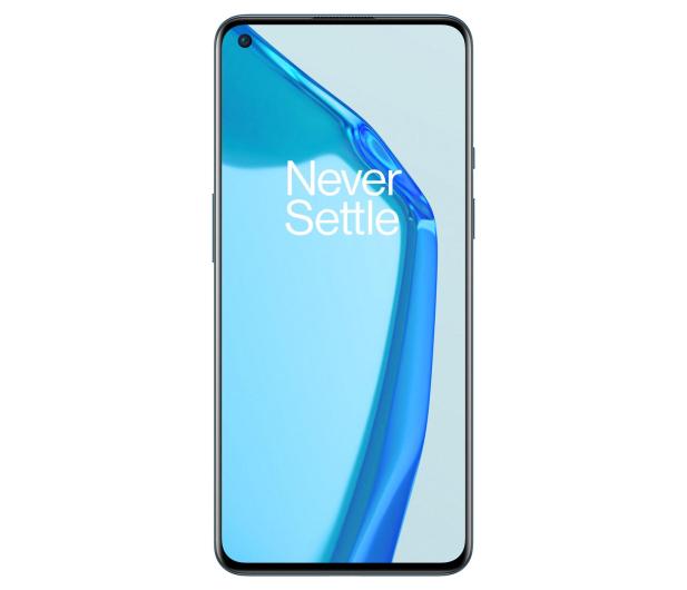 OnePlus 9 5G 8/128GB Arctic Sky 120Hz - 636131 - zdjęcie 3