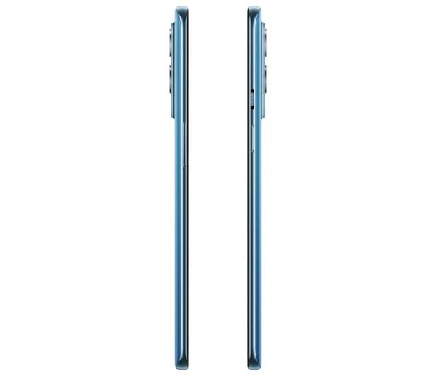 OnePlus 9 5G 8/128GB Arctic Sky 120Hz - 636131 - zdjęcie 7