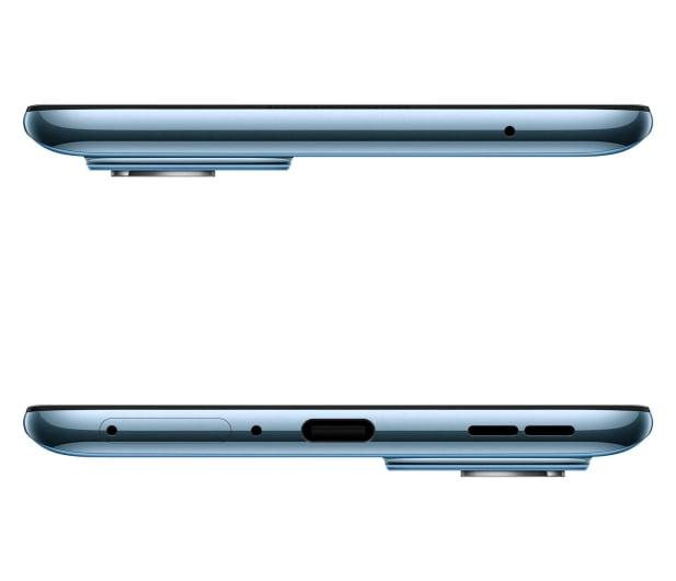 OnePlus 9 5G 8/128GB Arctic Sky 120Hz - 636131 - zdjęcie 8
