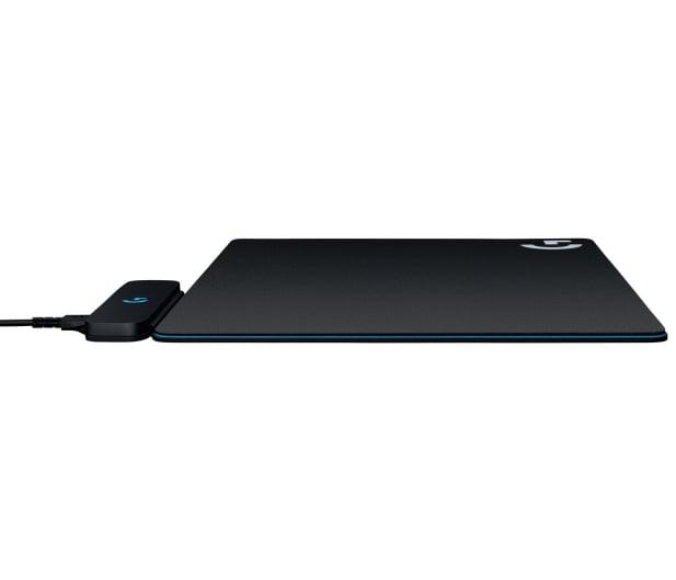 Logitech Powerplay Wireless Charging System - 384935 - zdjęcie 6