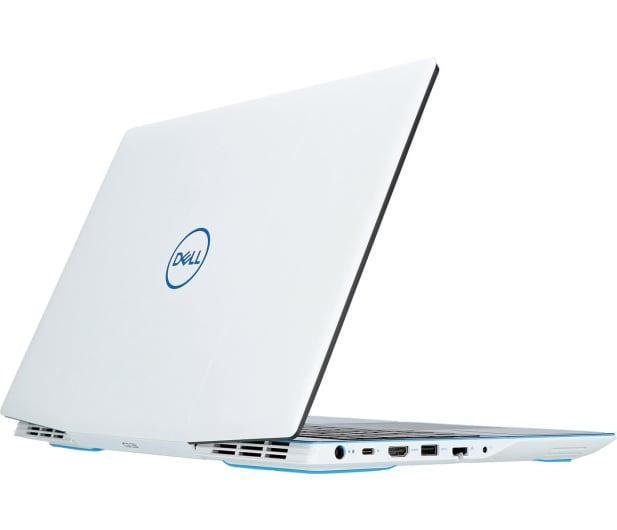 Dell Inspiron G3 3590 i5-9300H/8GB/512/Win10 GTX1660Ti - 588159 - zdjęcie 4