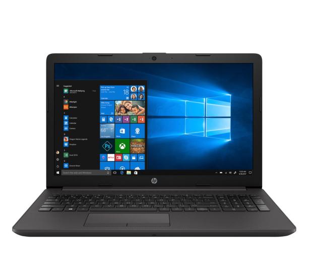 HP 255 G7 Ryzen 3-3200/8GB/256/Win10 - 637335 - zdjęcie