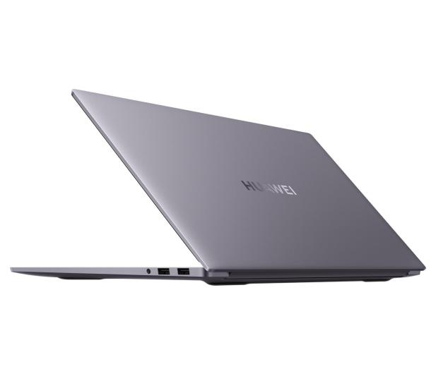 Huawei MateBook D 16 R5-4600H/16GB/512/Win10 - 637987 - zdjęcie 6