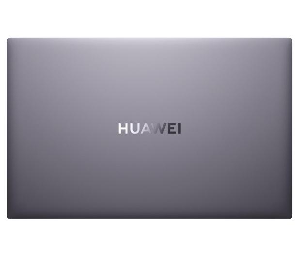 Huawei MateBook D 16 R5-4600H/16GB/512/Win10 - 637987 - zdjęcie 7