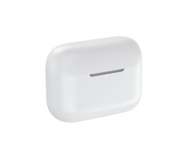 QCY T10 TWS Białe - 640828 - zdjęcie 10