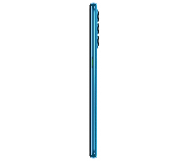 OPPO Reno5 5G 8/128GB Azure Blue - 639808 - zdjęcie 10