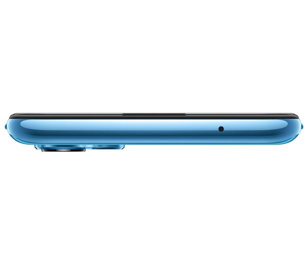 OPPO Reno5 5G 8/128GB Azure Blue - 639808 - zdjęcie 11