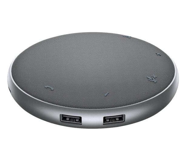 Dell Mobile Adapter Speakerphone - 633709 - zdjęcie