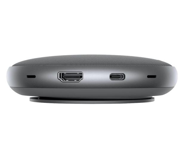 Dell Mobile Adapter Speakerphone - 633709 - zdjęcie 3