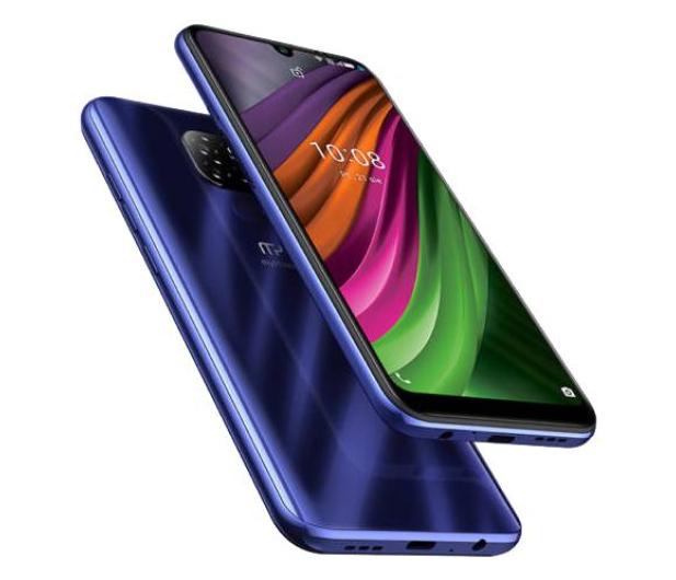 myPhone Now eSIM - 625918 - zdjęcie 2