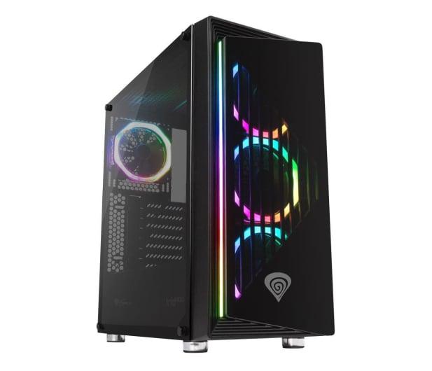 Genesis Irid 400 RGB - 633843 - zdjęcie