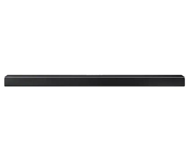Samsung HW-Q600A - 640433 - zdjęcie 4