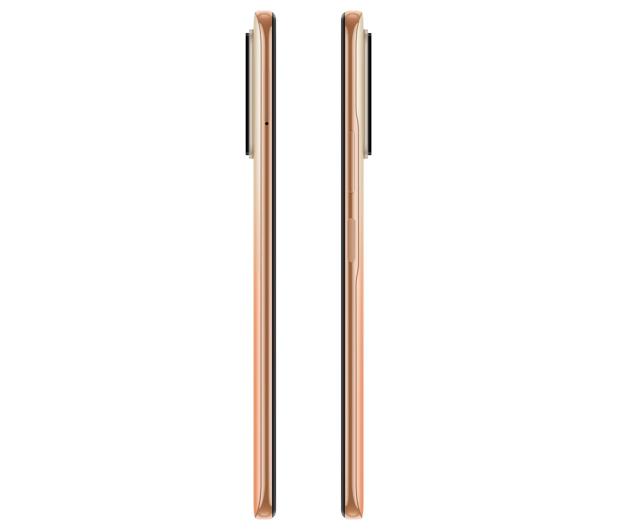 Xiaomi Redmi Note 10 Pro 6/128GB GradientBronze  - 639890 - zdjęcie 9