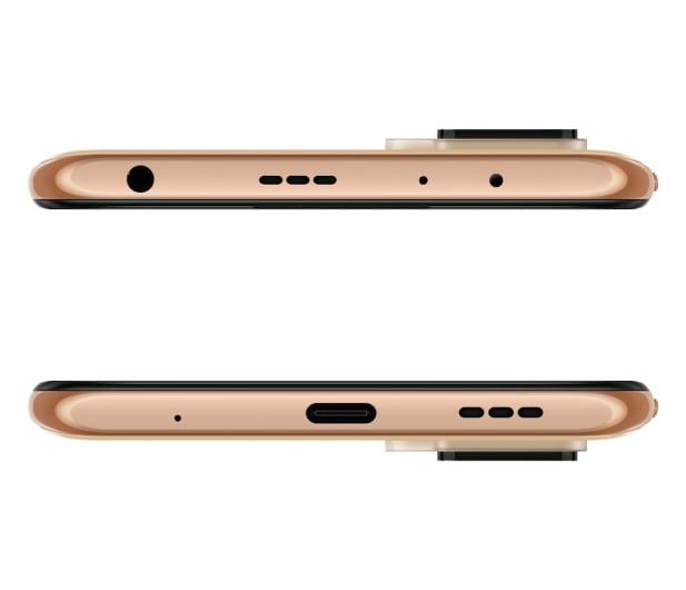 Xiaomi Redmi Note 10 Pro 6/128GB GradientBronze  - 639890 - zdjęcie 10