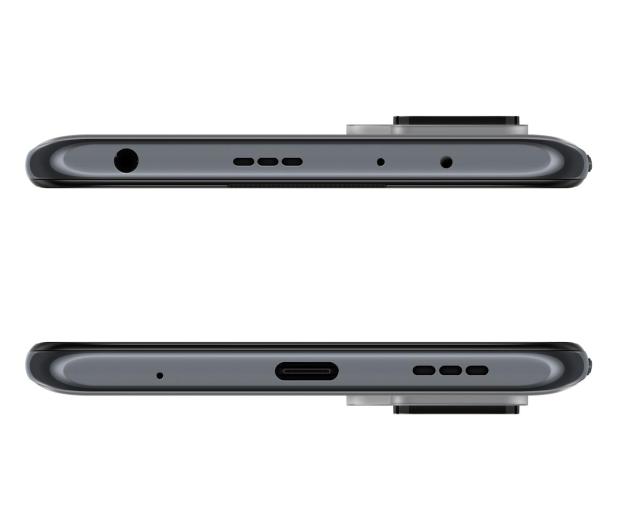 Xiaomi Redmi Note 10 Pro 6/64GB Onyx Gray - 639901 - zdjęcie 9