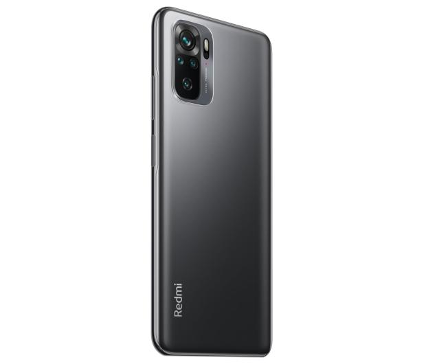 Xiaomi Redmi Note 10 4/64GB  Onyx Gray  - 639882 - zdjęcie 8