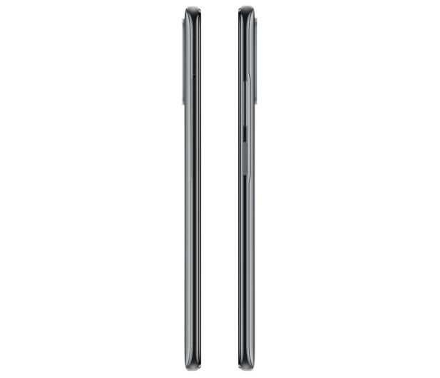 Xiaomi Redmi Note 10 4/64GB  Onyx Gray  - 639882 - zdjęcie 9