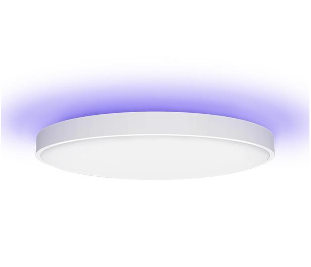 Yeelight Arwen Ceiling Light 450S Sufitowa - 639867 - zdjęcie