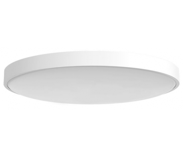 Yeelight Arwen Ceiling Light 450S Sufitowa - 639867 - zdjęcie 3