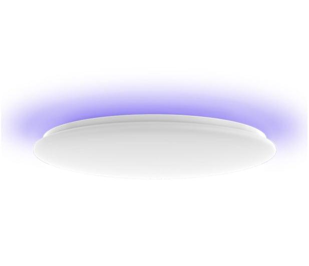 Yeelight Arwen Ceiling Light 450C Sufitowa - 639870 - zdjęcie
