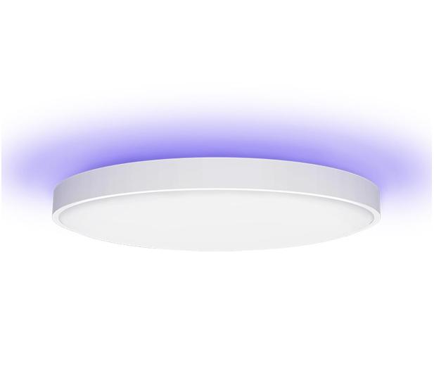 Yeelight Arwen Ceiling Light 550S Sufitowa  - 639850 - zdjęcie
