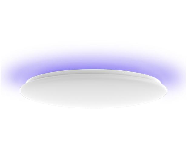 Yeelight Yeelight Arwen Ceiling Light 550C Sufitowa  - 639869 - zdjęcie
