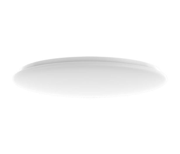 Yeelight Yeelight Arwen Ceiling Light 550C Sufitowa  - 639869 - zdjęcie 3