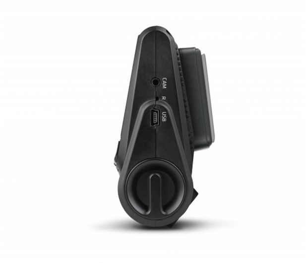 "Xblitz S5 Duo Full HD/2,45""/120 - 640845 - zdjęcie 4"