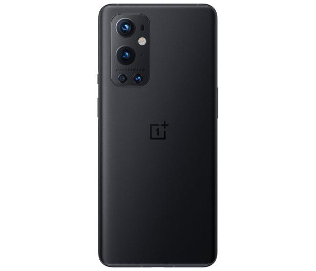 OnePlus 9 Pro 5G 8/128GB Stellar Black 120Hz - 636132 - zdjęcie 5
