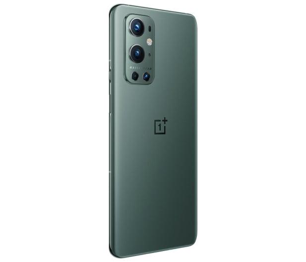 OnePlus 9 Pro 5G 12/256GB Pine Green 120Hz - 636134 - zdjęcie 6
