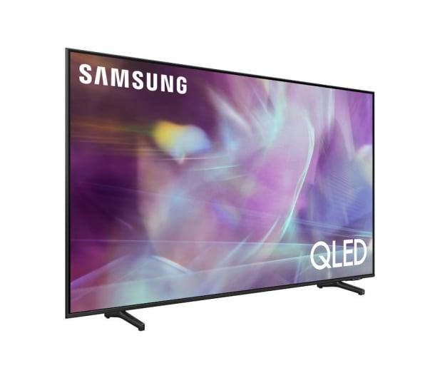 Samsung QE50Q67AA - 627780 - zdjęcie 5