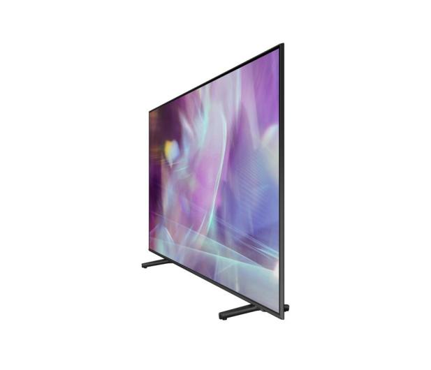 Samsung QE50Q67AA - 627780 - zdjęcie 3